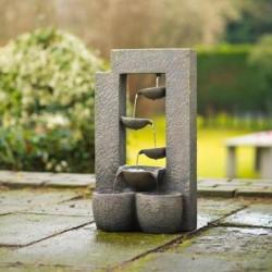 outiror-kit-fontaine-bern-147202190015-3