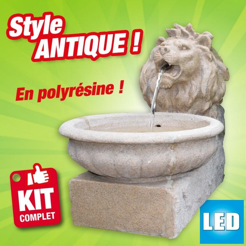 outiror-kit-fontaine-basel-147202190016