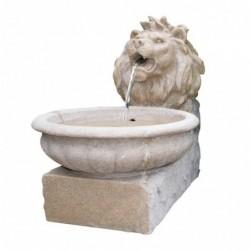outiror-kit-fontaine-basel-147202190016-2