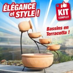 outiror-kit-fontaine-fontaine-terracotta-h60x42x42cm-147202190017