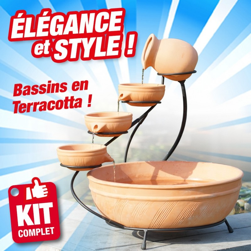 outiror-kit-fontaine-fontaine-terracotta-h60x51x51cm-147202190018