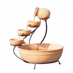 outiror-kit-fontaine-fontaine-terracotta-h60x51x51cm-147202190018-2