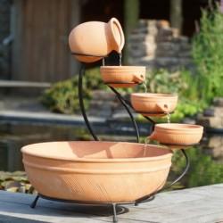 outiror-kit-fontaine-fontaine-terracotta-h60x51x51cm-147202190018-3