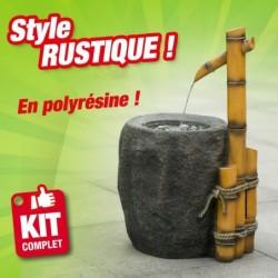 outiror-kit-fontaine-pigadia-147202190020
