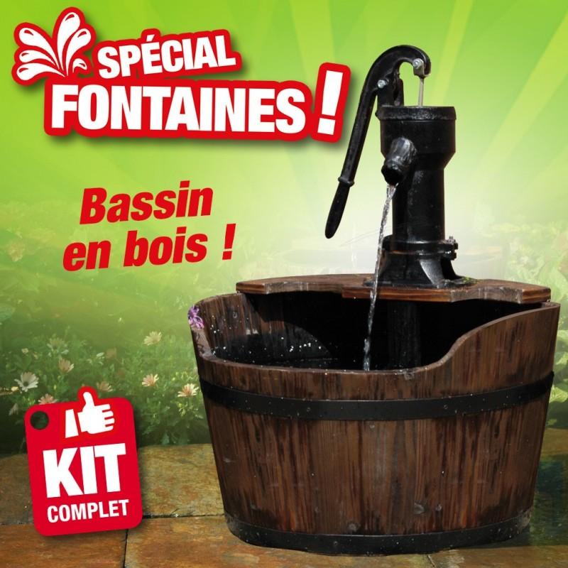 outiror-kit-fontaine-newcastle-147202190022