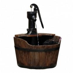 outiror-kit-fontaine-newcastle-147202190022-2