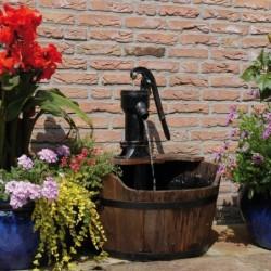 outiror-kit-fontaine-newcastle-147202190022-3