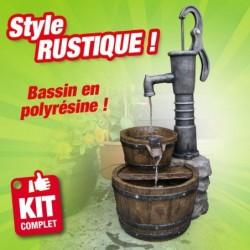outiror-kit-fontaine-las-vegas-147202190023