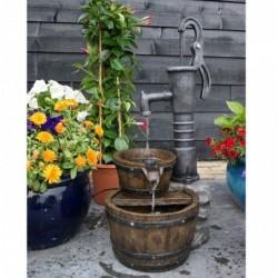 outiror-kit-fontaine-las-vegas-147202190023-3