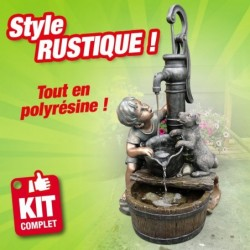 outiror-kit-fontaine-regina-147202190024