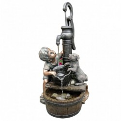 outiror-kit-fontaine-regina-147202190024-2
