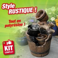 outiror-kit-fontaine-portland-147202190025