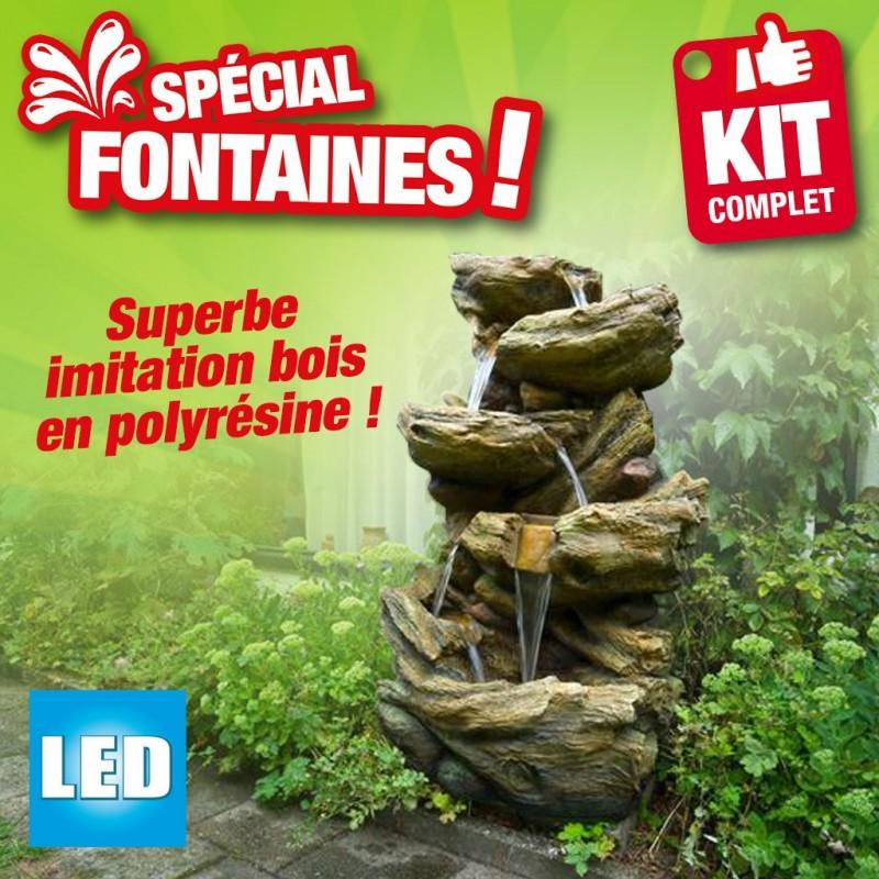outiror-kit-fontaine-sedona-147202190026