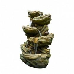 outiror-kit-fontaine-sedona-147202190026-2