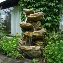 outiror-kit-fontaine-sedona-147202190026-3