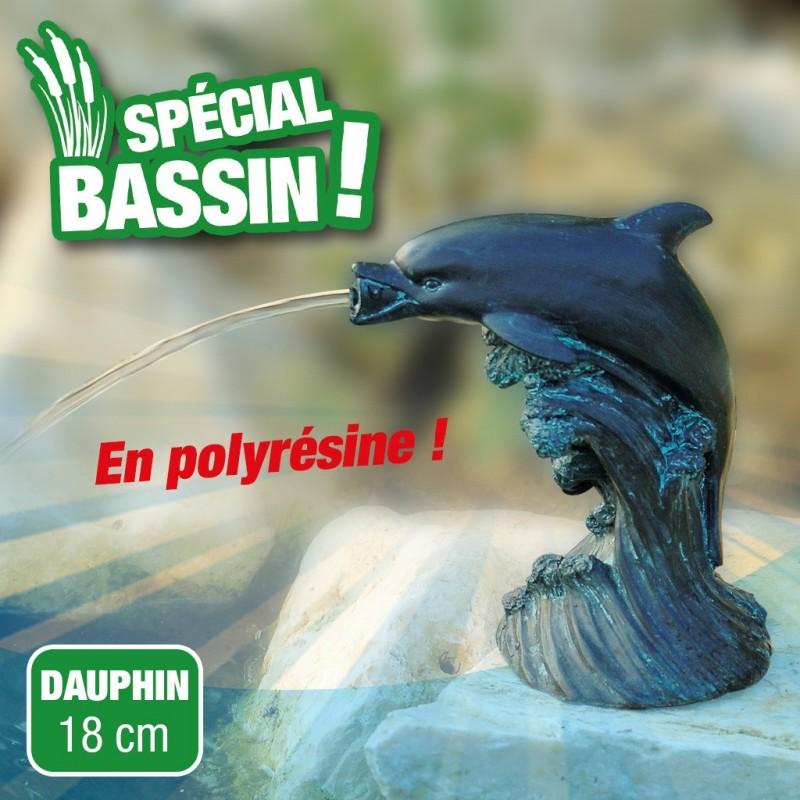outiror-gargouille-dauphin-1-dia-9-13mm-h18cm-147202190028