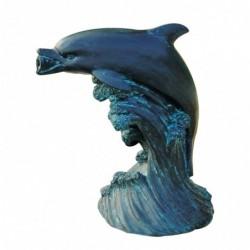 outiror-gargouille-dauphin-1-dia-9-13mm-h18cm-147202190028-2