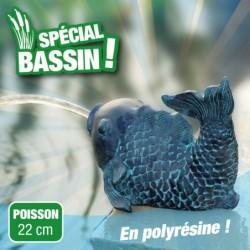 outiror-gargouille-poisson-dia-9-13mm-h22cm-147202190029