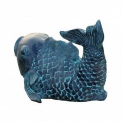 outiror-gargouille-poisson-dia-9-13mm-h22cm-147202190029-2