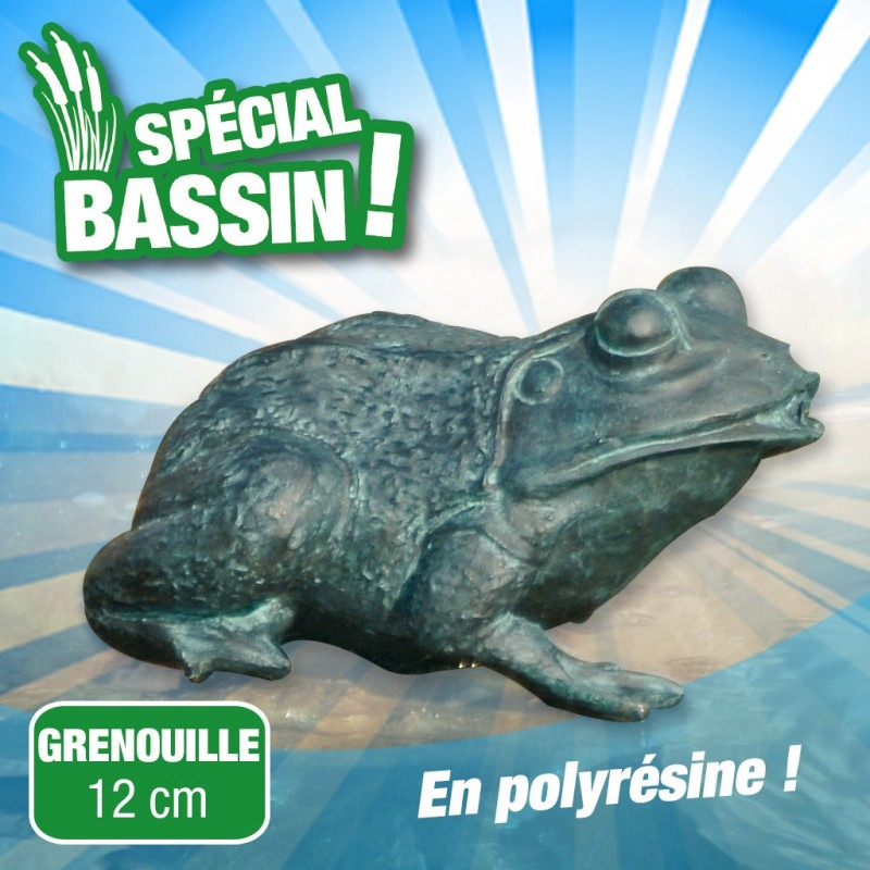 outiror-gargouille-grenouille-dia-9-13mm-h12cm-147202190030