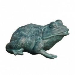 outiror-gargouille-grenouille-dia-9-13mm-h12cm-147202190030-2