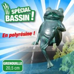 outiror-gargouille-grenouille-1-dia-9-13mm-h20-5cm-147202190031