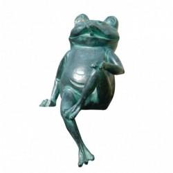 outiror-gargouille-grenouille-1-dia-9-13mm-h20-5cm-147202190031-2