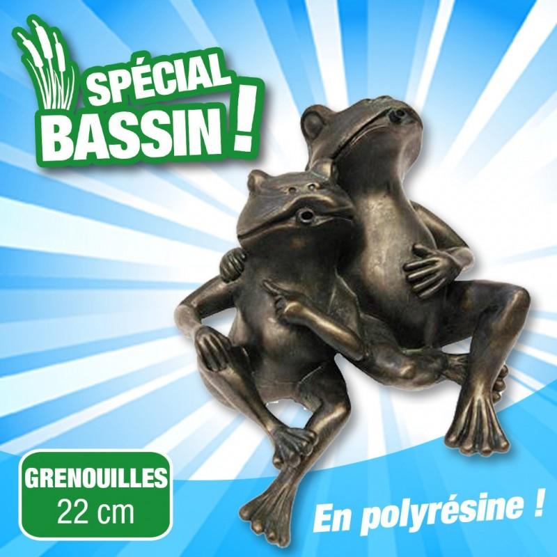 outiror-gargouille-grenouilles-2-dia-9-13mm-h22cm-147202190032