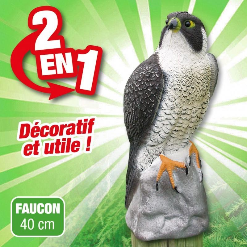 outiror-faucon-h40cm-147202190034