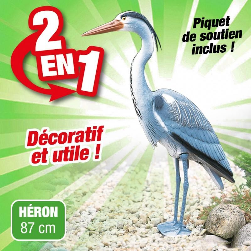 outiror-heron-I-sur-2-pattes-piquet-de-soutien-inclus-h87cm-147202190036