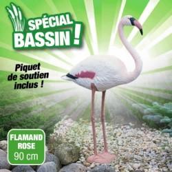 outiror-flamand-rose-sur-2-pattes-piquet-de-soutien-inclus-h90cm-147202190038