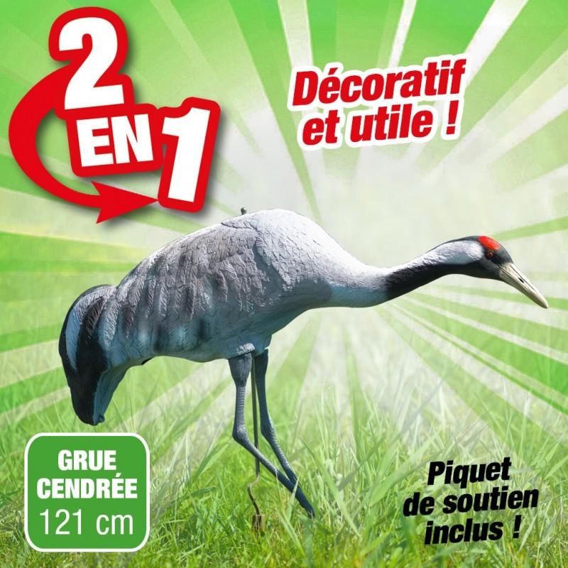 outiror-grue-cendree-effaroucheur-pour-heron-piquet-de-soutien-inclus-h121cm-147202190039