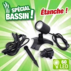 outiror-eclairage-de-bassin-ou-de-jardin-aqualight-60-led-147202190040