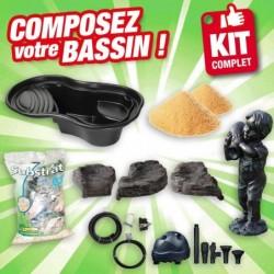 outiror-kit-bassin-ultra-complet-lobelia-147202190041