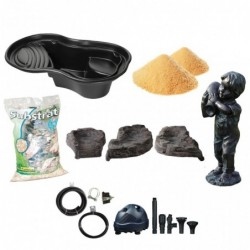 outiror-kit-bassin-ultra-complet-lobelia-147202190041-2