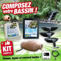 outiror-kit-ultra-complet-aqualiner-147202190042