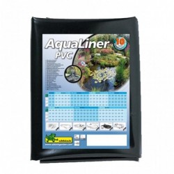 outiror-kit-ultra-complet-aqualiner-147202190042-4