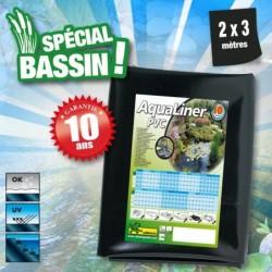 outiror-aqualiner-bache-pour-bassin-0-5mm-2x3m-147202190048