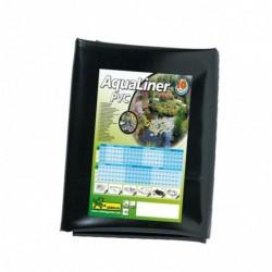 outiror-aqualiner-bache-pour-bassin-0-5mm-4x4m-147202190050-2