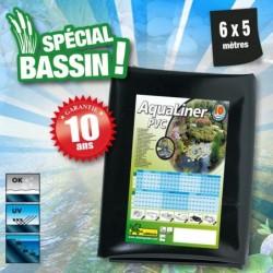 outiror-aqualiner-bache-pour-bassin-0-5mm-6x5m-147202190053