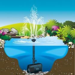 outiror-pompe-de-bassin-xtra2300-147202190058-3