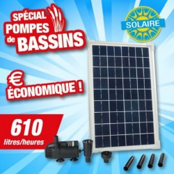 outiror-pompe-de-bassin-solaire-solarmax-600-147202190060