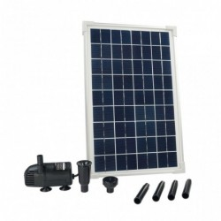 outiror-pompe-de-bassin-solaire-solarmax-600-147202190060-2
