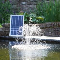 outiror-pompe-de-bassin-solaire-solarmax-600-147202190060-3