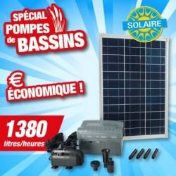 outiror-pompe-de-bassin-solaire-solarmax-1000-147202190061