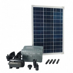 outiror-pompe-de-bassin-solaire-solarmax-1000-147202190061-2