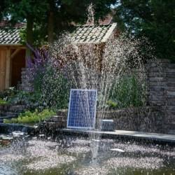 outiror-pompe-de-bassin-solaire-solarmax-1000-147202190061-3