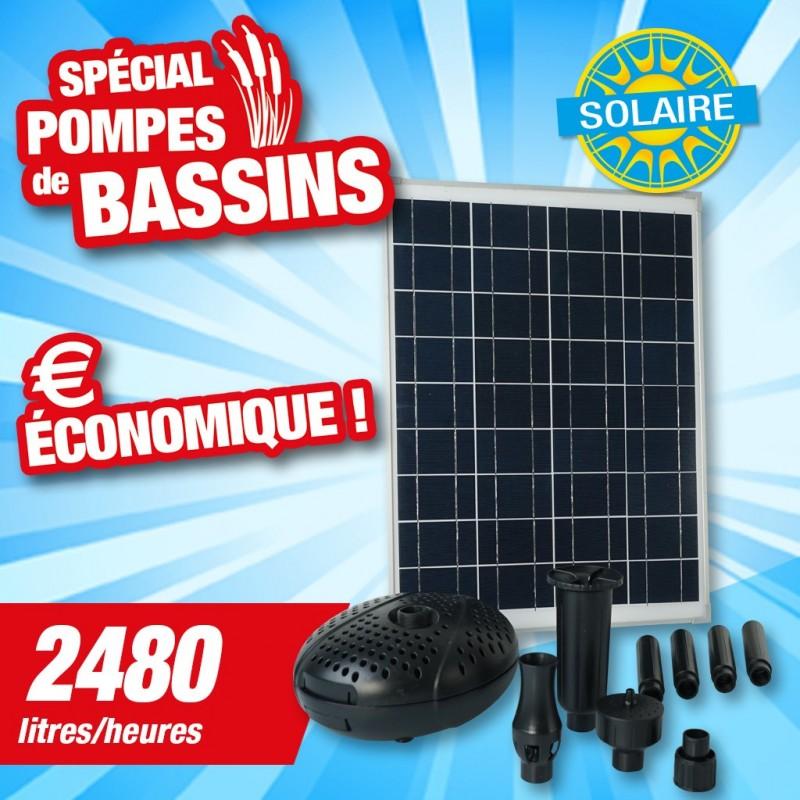 outiror-pompe-de-bassin-solaire-solarmax-2500-147202190062