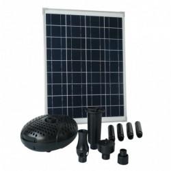 outiror-pompe-de-bassin-solaire-solarmax-2500-147202190062-2