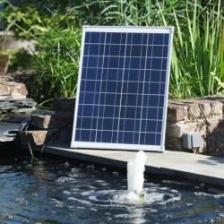 outiror-pompe-de-bassin-solaire-solarmax-2500-147202190062-3